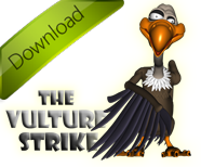 The Vulture Strike